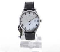 Masterpiece Small Second MP6907-SS001-112