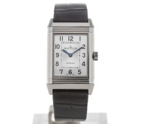 Reverso Duetto 40 Automatic Leather 2578420