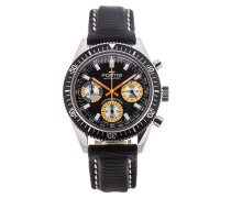 Marinemaster Chronograph l.e. 800.20.80.L01