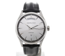 Jazzmaster 42 Automatic Day Date H42565751