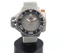 Seamaster Ploprof 1200M Automatic Chronometer 227.90.55.21.99.001