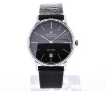 American Classic Intra-Matic38 Black H38455731