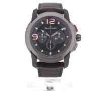 L-Evolution 44 Super Trofeo Flyback 8885F-1203-52B