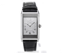 Grande Reverso Lady Ultra Thin Duetto Duo 3308421