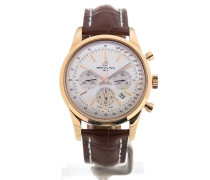 Transocean 43 Automatic Chronograph RB015212/G738