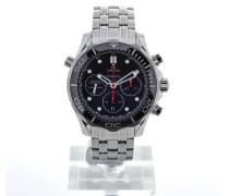 Seamaster Diver 300 M Co-Axial Chronograph 44 212.30.44.50.01.001