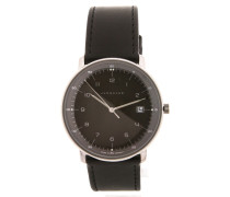 Max Bill Quartz Gents 041/4462.00