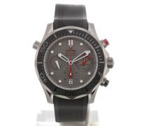 Seamaster Diver 44 ETNZ 212.92.44.50.99.001