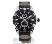Marine Diver 44 Automatic Power Reserve 263-10-3/92