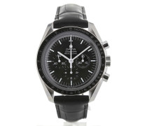 Speedmaster Moonwatch Professional 42 311.33.42.30.01.001