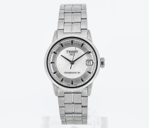 T-Classic Luxury Automatic Lady T086.207.11.111.00
