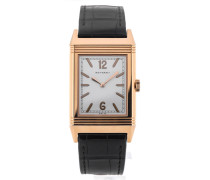 Reverso Grande Ultra Thin Rose Gold 2782521