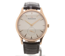 Master Grand Ultra Thin 40 Automatic 1352520
