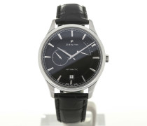 Elite 40 Automatic Power Reserve 03.2122.685/21.C493