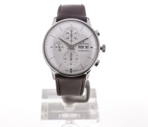 Meister Chronoscope 41 Day Date 027/4120.00