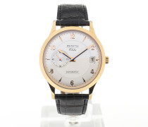 Class Elite 37 Automatic Leather 17.1125.680/02.C490