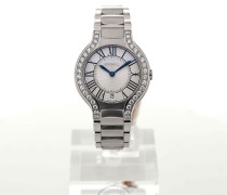 Beluga Grande Diamond Ladies 1216071