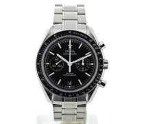 Speedmaster Moonwatch Co-Axial 311.30.44.51.01.002