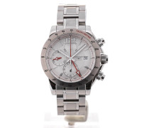 Admiral Chronograph 24 Hour L3.670.4.76.6