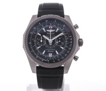 for Bentley Supersports 49 Automatic Chronograph E2736522/BC63/220S