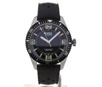Divers Sixty-Five 40 Automatic 01 733 7707 4064 RS