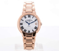 Jasmine Automatic 35 Mother of Pearl Dial 2935-P5-01970