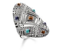 Damen Ring, 361, Glam & Soul