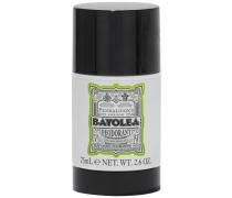 Bayolea Deodorant - 75 ml | ohne farbe