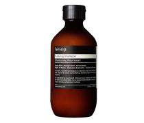 Nurturing Shampoo - 200 ml | ohne farbe