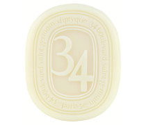 34 Blvd Saint Germain, Seife - 200 g | ohne farbe