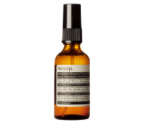 Immediate Moisture Facial Hydrosol 50 ml