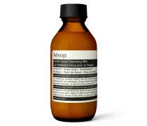 Gentle Facial Cleansing Milk 100 ml