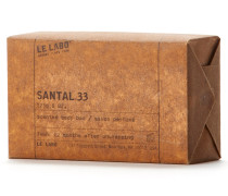 Santal 33 Seife - 225 g | ohne farbe