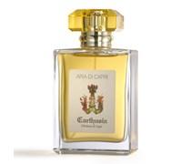 Aria Di Capri - 100 ml   ohne farbe