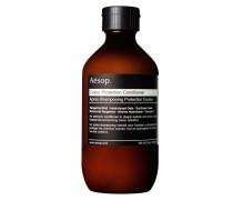 Colour Protection Conditioner - 200 ml | ohne farbe
