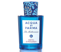 Mirto Di Panarea - 150 ml | ohne farbe