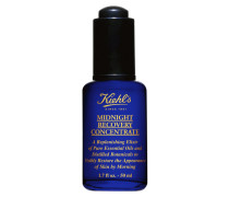 MIDNIGHT RECOVERY CONCENTRATE BIG SIZE - 50 ml