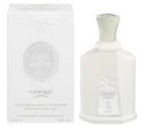 Love In White - 75 ml | ohne farbe