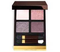 Eye Color Quad - 10 g   rosa