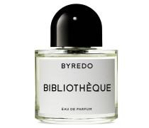 Bibliothèque - 50 ml   ohne farbe