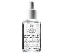 Clearly Corrective Dark Spot Solution 30 ml