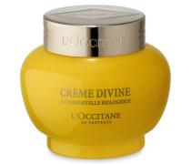 IMMORTELLE CREME DIVINE - 50 ml   ohne farbe