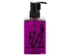 Geranium Liquid Soap - 250 ml   ohne farbe