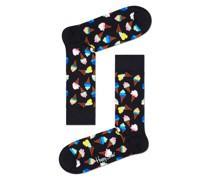 Icecream Socke