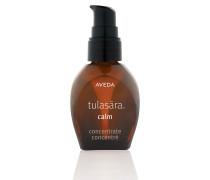 Tulasara™ Calm Concentrate - 30 ml | ohne farbe