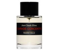 Bigarade Concentree Parfum Spray 100ml 100 ml