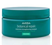 Botanical Repair™ Intensive Strengthening Masque Rich 25 ml