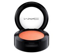Eyr Shadow - 1,5 g | orange