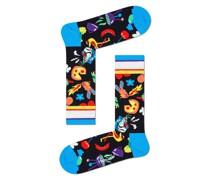 Summer Socke
