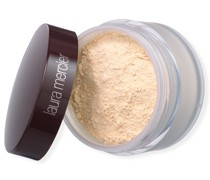 Translucent Loose Setting Powder 11,34 g